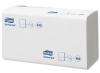 Листовые полотенца Tork Singlefold качества Universal