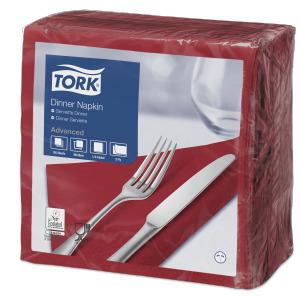 Tork Dinner Servilleta