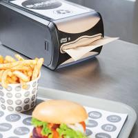 BurgerProject.jpg