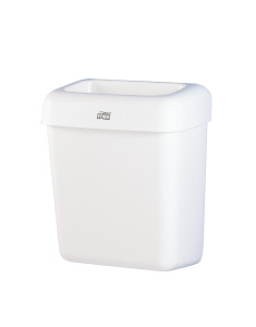 Tork корзина для мусора на 20 л