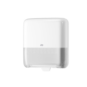 Tork Elevation Matic® Hand Towel Roll Dispenser