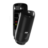 Tork Foam Soap Dispenser Black – with Intuition™ sensor