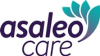AsaleoCare_RGB resized small.jpg