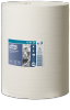 Tork®  Wiping Paper Centerfeed Roll