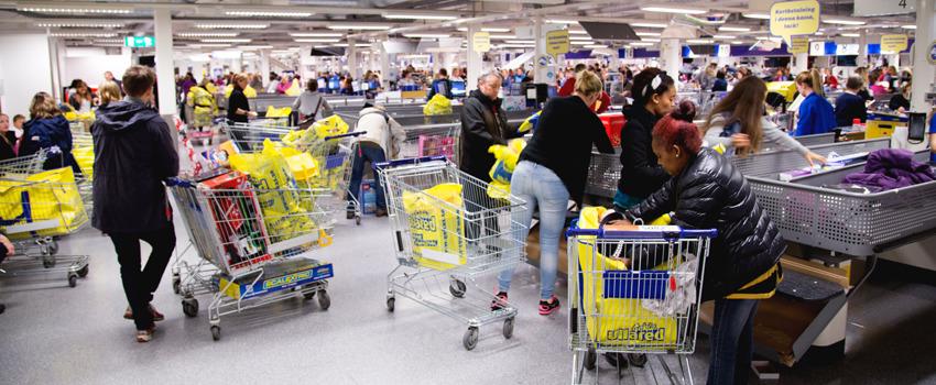 Shoppa_kassan_original.jpg