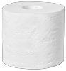 Tork Extra Soft Conventional Toilet Roll Premium - 3 Ply
