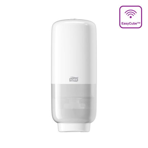 Tork Foam Skincare Automatic Dispenser
