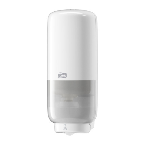 Tork Foam Soap Dispenser - with Intuition™ sensor