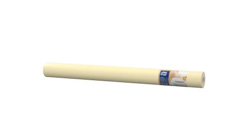 Tork Premium LinStyle® Pöytäliinarulla Kerma