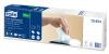 Extra jemný bílý ubrousek do zásobníku Tork Xpressnap® – s dekorem lístků