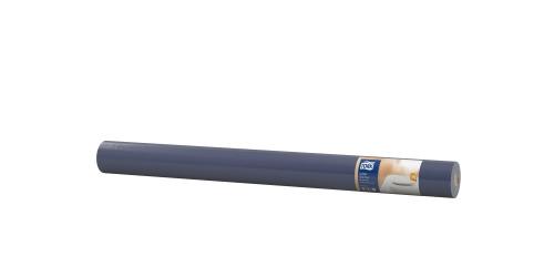Tork LinStyle® Bordsduk på rulle, Midnattsblå