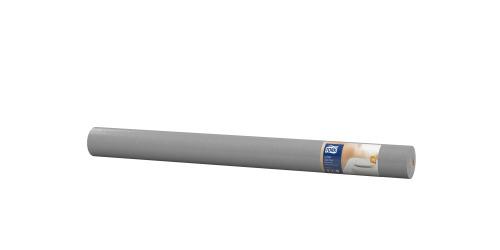 Tork LinStyle® Bordsduk på rulle, Grå