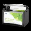 Tork Xpressnap® Distributeur de serviettes Table