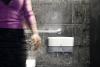 Tork двойной диспенсер для туалетной бумаги в мини-рулонах