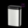 Tork víko na odpadkový koš