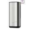 Tork Foam Soap Dispenser with Intuition™ sensor