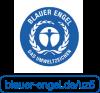 Blauer Engel 27088