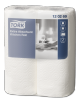 Tork Extra Absorbent Kitchen Roll