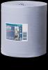 Tork Carta Plus per asciugatura