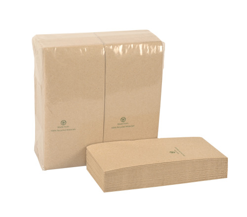 Tork Universal Natural Dinner Napkin
