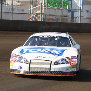 NASCAR_racing_500x500.jpg
