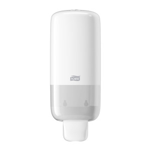 Tork®  Foam Soap Dispenser