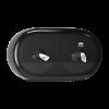 Tork SmartOne® Twin Mini zásobník na toaletný papier