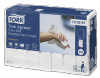 Tork Xpress® Asciugamani intercalati Extra Soft