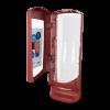 Tork Xpressnap® Stående dispenser