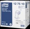 TorkExtra Soft keskmise suurusega 3-kihiline rulltualettpaber