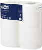 Tork Rotolo carta igienica, 2 veli [Universal]