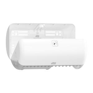 Tork zásobník na toaletní papír konvenční role