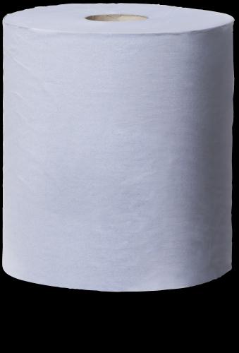 Tork Reflex®Avtorkningspapper, M4