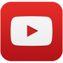 YouTube-social-squircle_red_128px.png