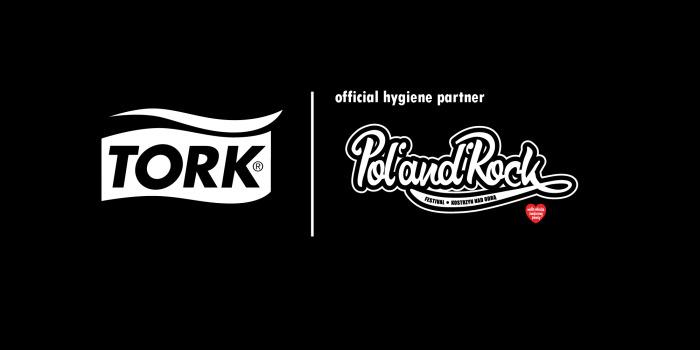 Tork i PolandRock final.jpg