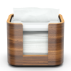 Tork Xpressnap Snack® Servietdispenser