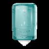 Tork Reflex Dispenser Mini Senterrull