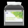 Tork Xpressnap Snack® Serviettdispenser