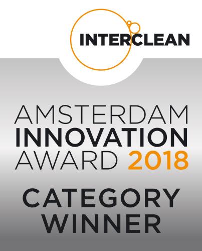 Interclean 2018 Award logo-Category Winner.jpg