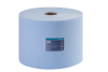 Tork Heavy-Duty Paper Wiper, Giant Roll