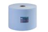 Tork Heavy-Duty Paper Wiper, Giant Roll