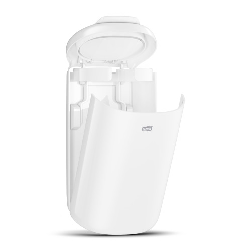 Tork Abfallbehälter 5 Liter