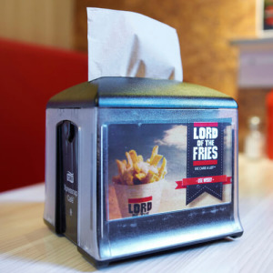 Lordofthefries.jpg