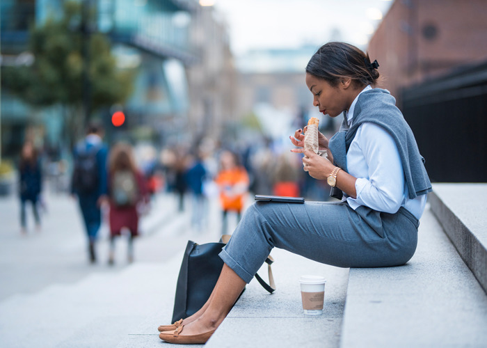 Woman_sitting_rectangle.jpg