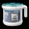 Tork Reflex™ Dispensador de Alimentação Central Portátil