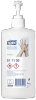 Tork Alcohol Gel Hand Sanitizer 500ml (Biocide)
