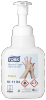 Tork Alcohol Foam Hand Sanitizer 400ml (Biocide)