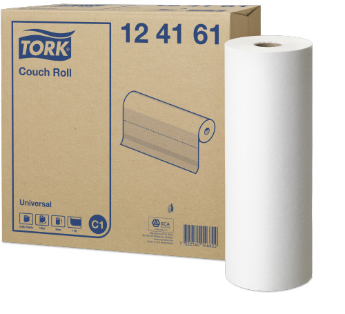 Tork Couch Roll Universal