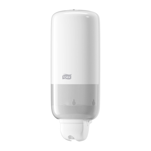 Tork Liquid Skincare Dispenser