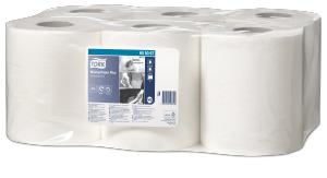 Tork Papel de secagem Plus